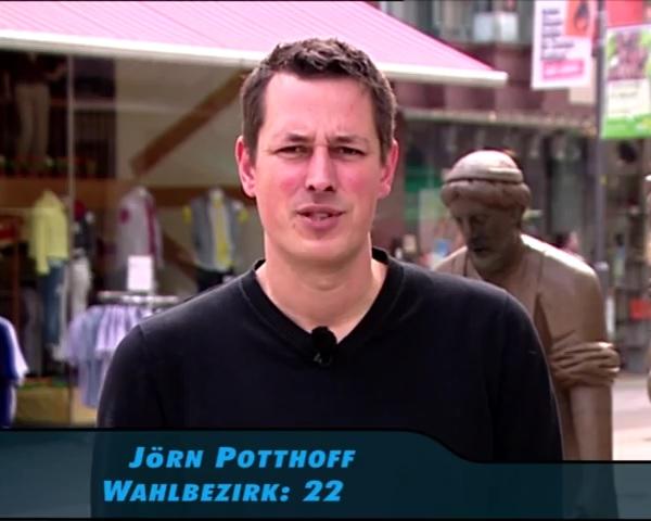Jörn Potthoff
